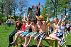 winnaarsjunioren2012