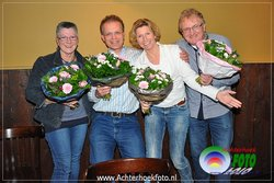 winnaarstratenquiz2012