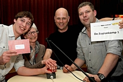 winnaarstratenquiz2014a